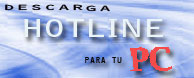 descarga download hotline