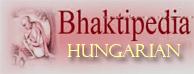 bhaktipedia hungarian