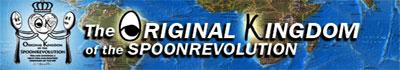 revolucion de la cuchara original kingdom sppon revolution oki, ok