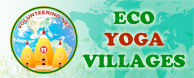 eco yoga village