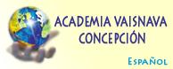 Academia Vaisnava Concepción