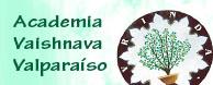 valparaíso vaisnava academy academia education educación