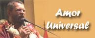 amor universal conferencia lecture swami paramadvati vrinda