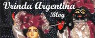 vrinda argentina yoga monasterio cultural