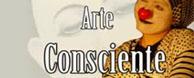 arte cosnciente bhagavad gita tal como es video vrinda mission misón studios consciente conscious