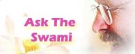 aks swami paramadvaiti preguntas questions answer krishna vrinda