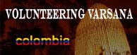 varsana colombia voluntariado volunteer inbound tour spiritual espiritual yoga monasterios monasteries vrinda temple ashram asram ecología turismo spiritual espiritual