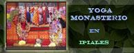 yoga-monasterio-vinia-del-mar
