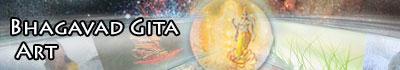 cart art conscious consciente arte music musica música