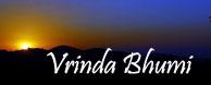 bhumi vrinda brasil tour inbound turismo healt salud spiritual espiritual ecología turismo spiritual espiritual