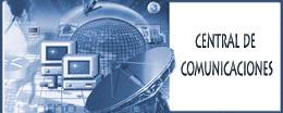 contact contacto vrinda vrindaportal portal