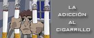 conferencia lecture swami paramadvati vrinda cigarrillo