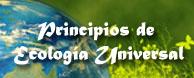 ecología video vrinda mission misón studios consciente conscious