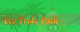eco truly park peru perú inbound tour spiritual espiritual yoga monasterios monasteries vrinda temple ashram asram ecología turismo spiritual espiritual