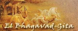 bhagavad gita vaisnava vedas krishna arjuna literatura prabhupada paramadvaiti