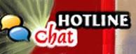 chat comunication comunicación comunidad community vrinda mission krishna prabhupada yoga