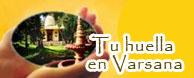 varsana colombia comunidad community vrinda mission krishna prabhupada yoga