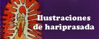 ilustration ilustracion ilustraciones art cart conscious consciente escuela school harmony armonía