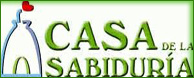 casa sabiduría sabiduria caridad beneficencia