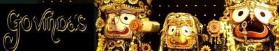 govindas medellin colombia asram templo temple vrinda mission misión spiritual prabhupada espiritual paramadvaiti atulananda harijan swami guru gurudeva india hare krishna yoga