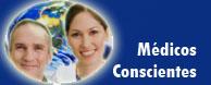 medicso conscientes