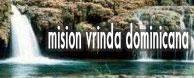 mision-vrinda-dominicana