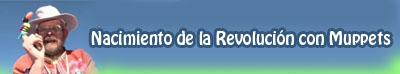 paramadvaiti revolución cuchara spoon revolution vegetarianismo video vrinda mission misón studios consciente conscious