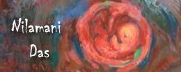 nilamani pintor paint art cart conscious consciente escuela school harmony armonía