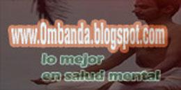 om banda chile blog personal web página vrinda mission misión