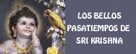 krishna pastimes pasatiempos comunidad community vrinda mission krishna prabhupada yoga