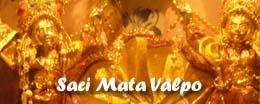 chile valparaiso visnupriya asram mujeres woman conscientes conscious vrinda mission misión spiritual prabhupada espiritual paramadvaiti atulananda harijan swami guru gurudeva india hare krishna yoga