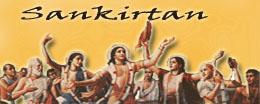 sankirtan caitanya mahaprabhu prédica preaching comunidad community vrinda mission krishna prabhupada yoga