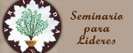 leader líderes seminary seminario comunidad community vrinda mission krishna prabhupada yoga