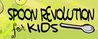 revolucion para niños