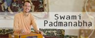swamipadmanabha