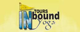 inbound tours retiros viajes fincas ecología monasterios