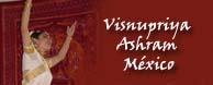 méxico visnupriya m ujeres woman conscientes vrinda mission misión spiritual prabhupada espiritual paramadvaiti atulananda harijan swami guru gurudeva india hare krishna yoga