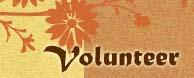 volunteer voluntarios help ayuda apoyo vrinda Ecological Farm