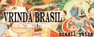 vrinda Brasil