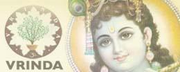 chile vrinda mission misión spiritual prabhupada espiritual paramadvaiti atulananda harijan swami guru gurudeva india hare krishna yoga