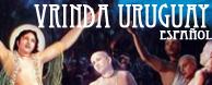vrinda-uruguay-español