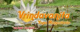 Vrindavanita Yoga Monasterio -. Spañish