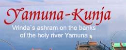 yamuna kunja publishing books seva editorial