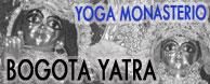 yoga-monasterio-bogota