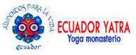 yoga-monasterio-ecuador
