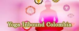 colombia yoga inbound self meditation meditación ser peace shanti paz vrinda school escuela