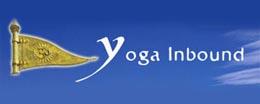 inbound yoga salud conocimiento ser